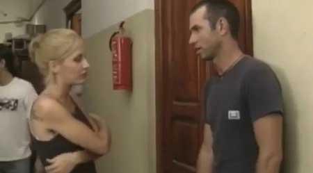 belcebu-tomame-soy-tu-puta-del-infierno-2005-movie-3