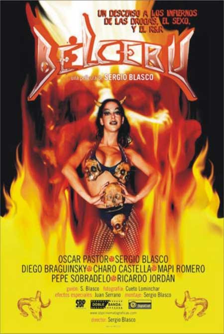 belcebu-tomame-soy-tu-puta-del-infierno-2005-movie-9