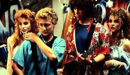 bill-teds-excellent-adventure-1989-movie-stephen-herek-1