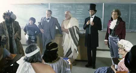 bill-teds-excellent-adventure-1989-movie-stephen-herek-2