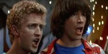 bill-teds-excellent-adventure-1989-movie-stephen-herek-3
