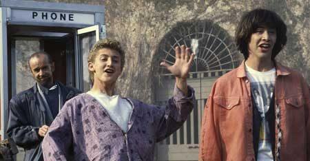 bill-teds-excellent-adventure-1989-movie-stephen-herek-4