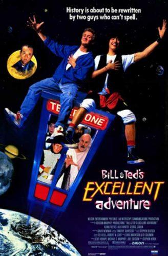 bill-teds-excellent-adventure-1989-movie-stephen-herek-6