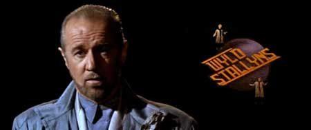 bill-teds-excellent-adventure-1989-movie-stephen-herek-8