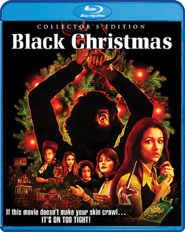 black-christmas-bluray-shout-factory