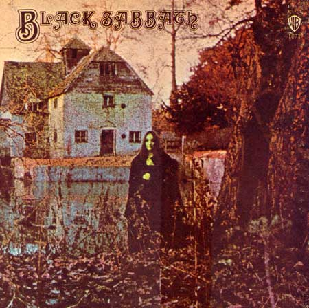 black-sabbaths-self-titled-debut