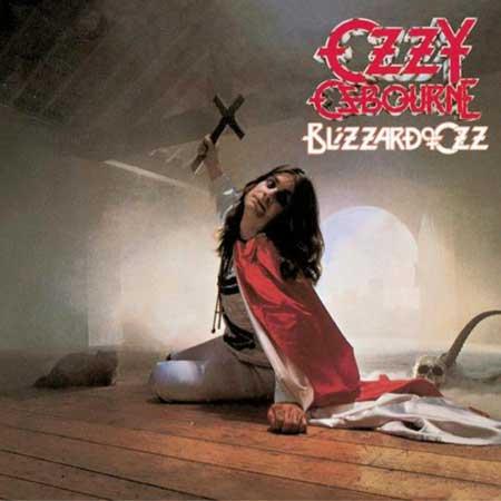 blizzard-of-ozz