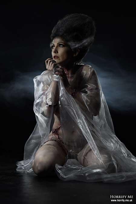 bride-of-frankenstein-by-horrify-me-5