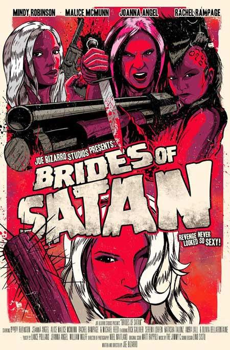 brides-of-satan-poster1