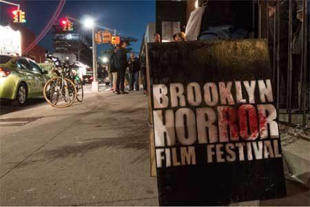 brooklyn-horror-film-festival