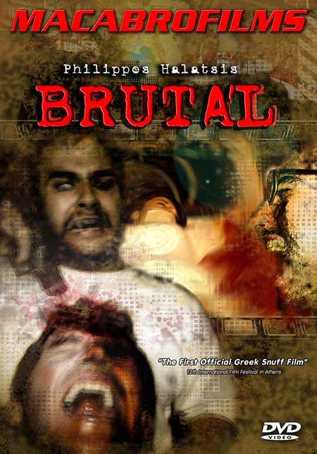brutal-2006-movie-filip-chalatsis-6
