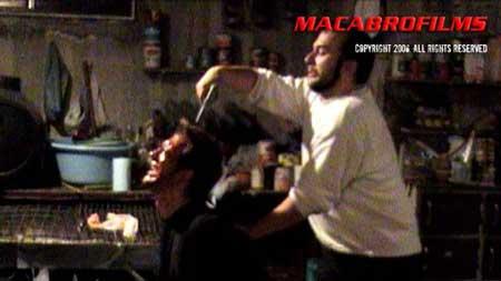 brutal-2006-movie-filip-chalatsis-7