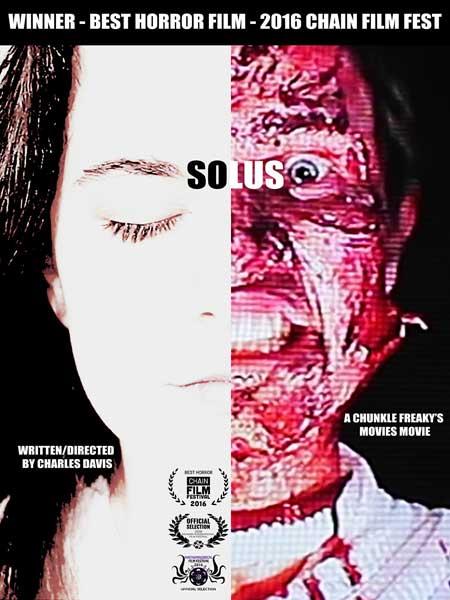 charles-davis-interview-solus-4