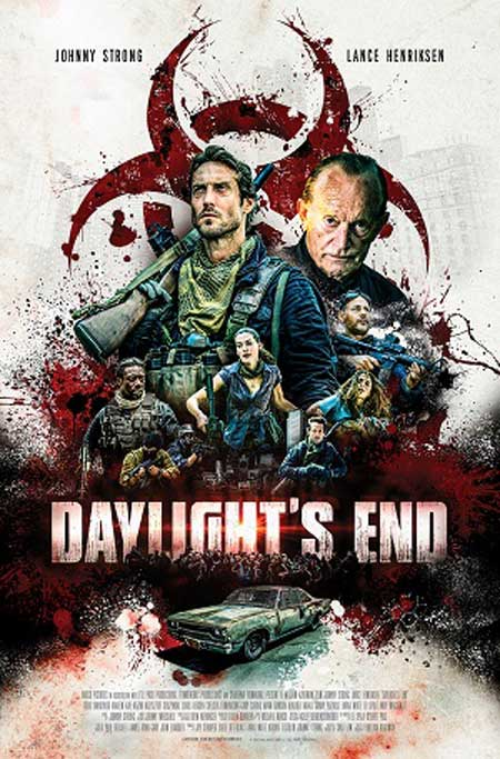 daylights-end-2016-movie-william-kaufman-5