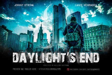 daylights-end-2016-movie-william-kaufman-7