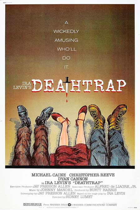 death-trap-1982-movie-sidney-lumet-3