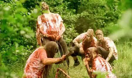 der-konig-der-kannibalen-2016-movie-crippler-criss-2