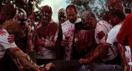 der-konig-der-kannibalen-2016-movie-crippler-criss-3