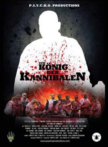 der-konig-der-kannibalen-2016-movie-crippler-criss