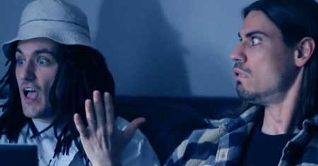 der-konig-der-kannibalen-2016-movie-crippler-criss-6
