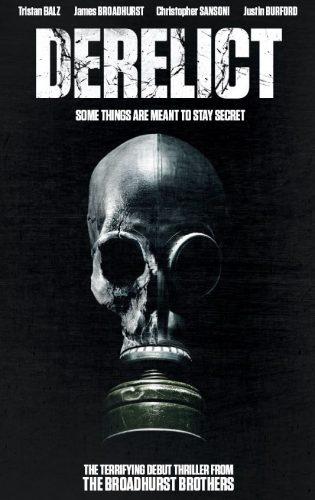 derelict-movie-poster