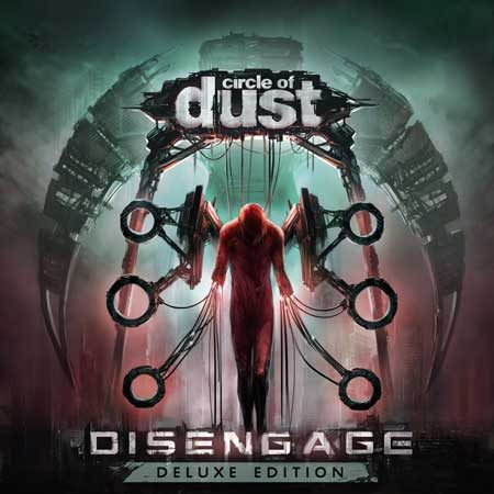 disengage_remastered_deluxe_edition_jpg_1024x1024-1