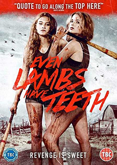 even-lambs-have-teeth-2015-movie-terry-miles-3