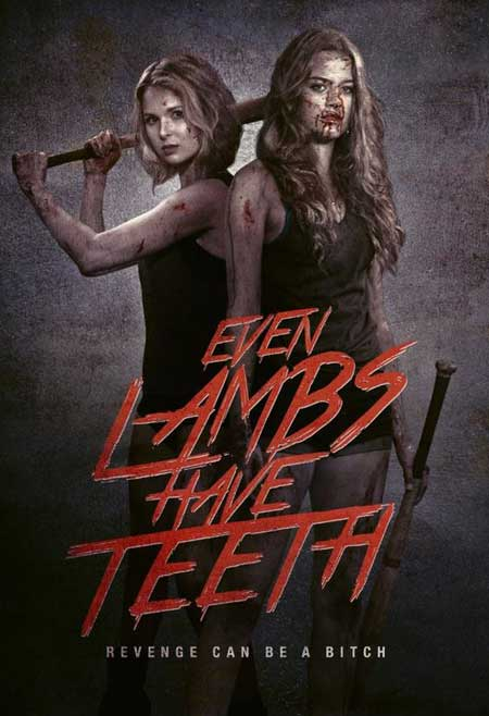 even-lambs-have-teeth-2015-movie