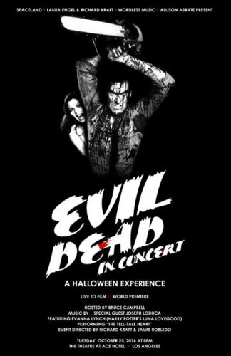 evil-dead-in-concert-live-to-film