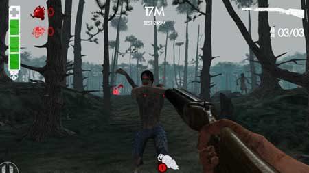 evildead-mobile-game-3