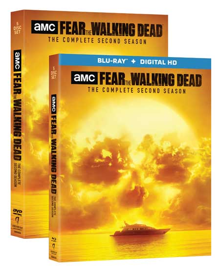 fear-the-walking-dead-the-complete-second-season-bluray