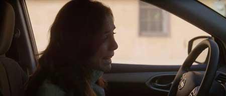 fender-bender-2016-movie-mark-pavia-1