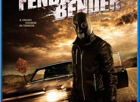 Fender Bender Film