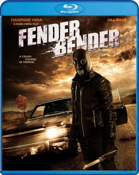 fender-bender-2016-movie-mark-pavia-7