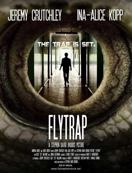 flytrap-2015-movie-stephen-david-brooks-4