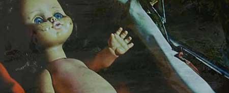 francesca-2015-movie-luciano-onetti-3