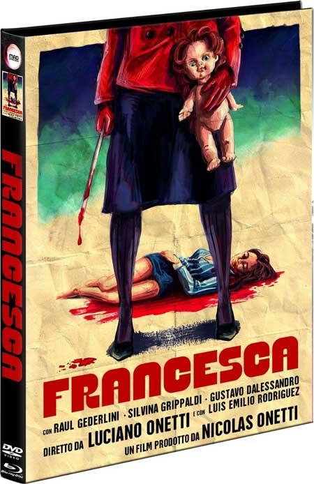 francesca-2015-movie-luciano-onetti-6
