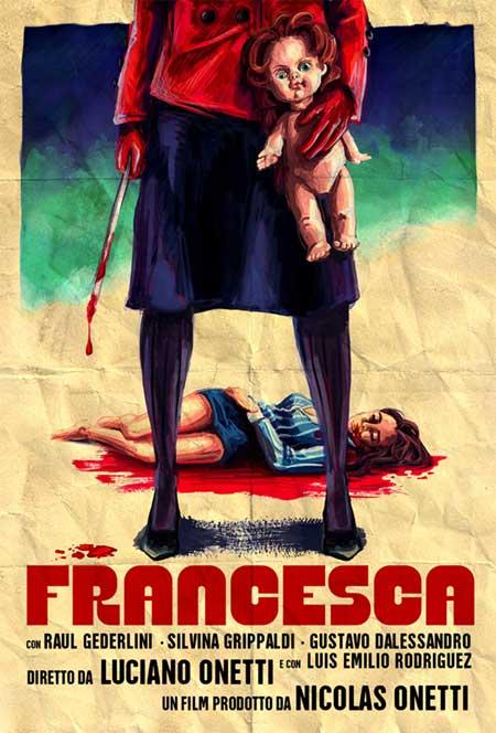 francesca-2015-movie-luciano-onetti-7
