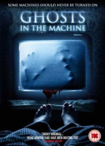 ghosts-in-the-machine-movie-aka-house-of-vhs-2016-8