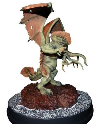 halloween-forevermore-cthulhu-statue-1