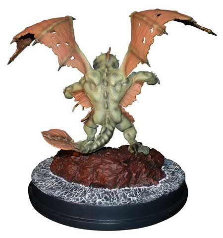 halloween-forevermore-cthulhu-statue-3