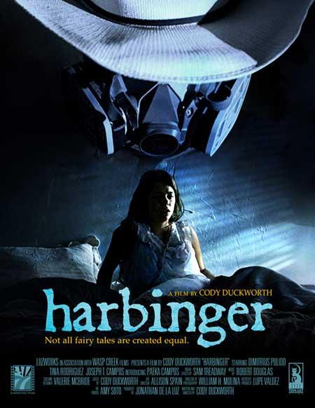 harbinger-movie-horror