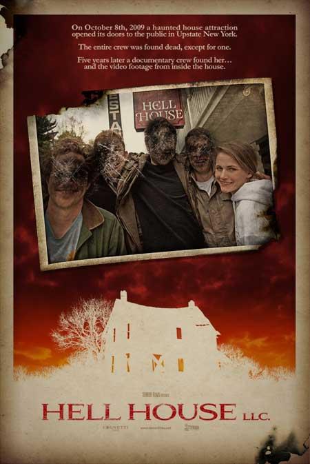 hell-house-llc-movie-poster-stephen-cognetti