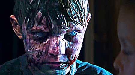 horror-hotel-the-movie-2016-ricky-hess-10