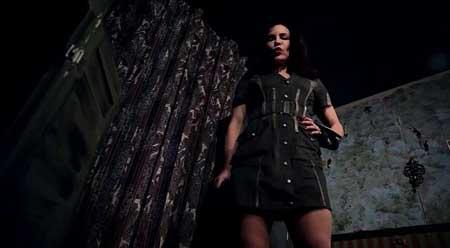 horror-hotel-the-movie-2016-ricky-hess-8