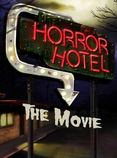 horror-hotel-the-movie-2016-ricky-hess-9