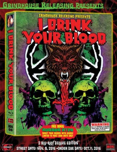 i-drink-your-blood-promo-2
