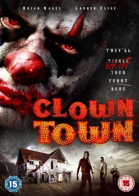 interiew-clowntown-david-greathouse-4