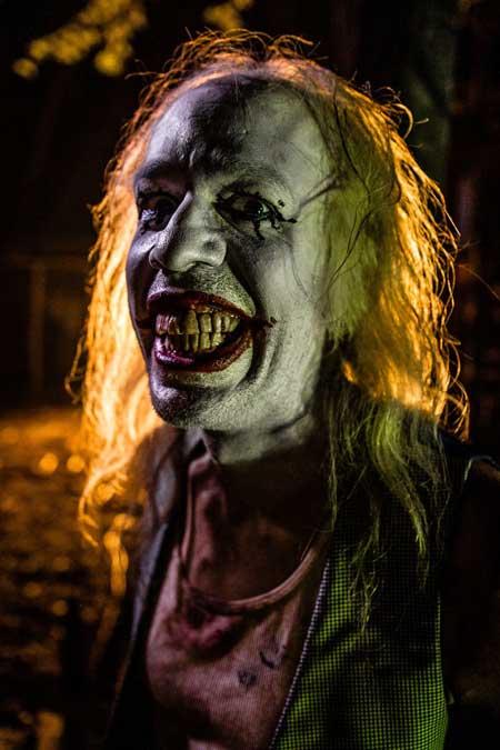 interiew-clowntown-david-greathouse-5