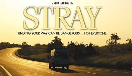 interview-nena-eskridge-stray-3
